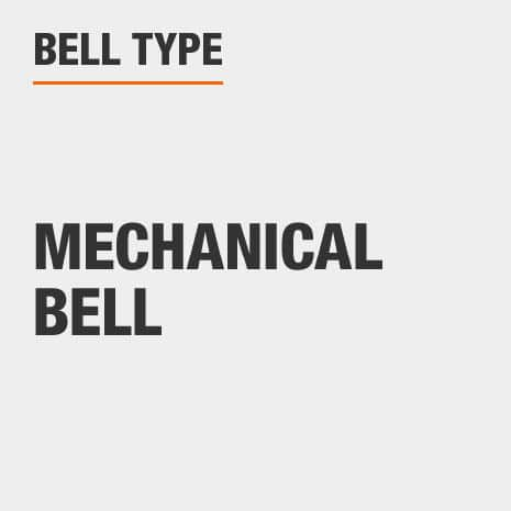 Mechanical Bell