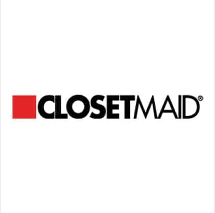 View the ClosetMaid brand page