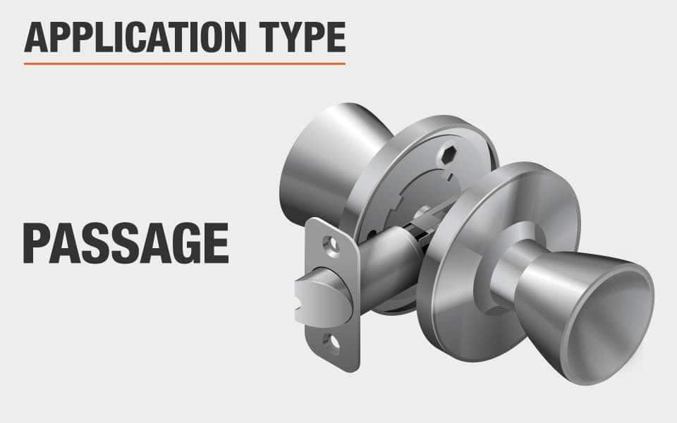 Application Type