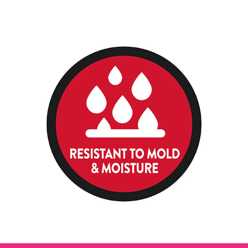 Thermafiber mold icon