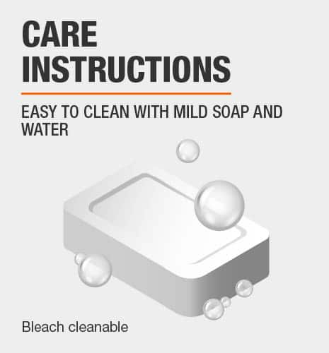 Cleaning Instructions