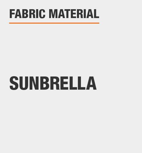 Subrella Fabric