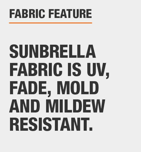 Fabric Feature