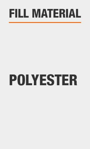 Polyester Cushion Fill
