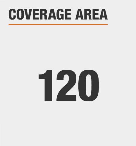Coverage Area