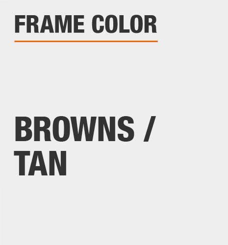 Frame Color