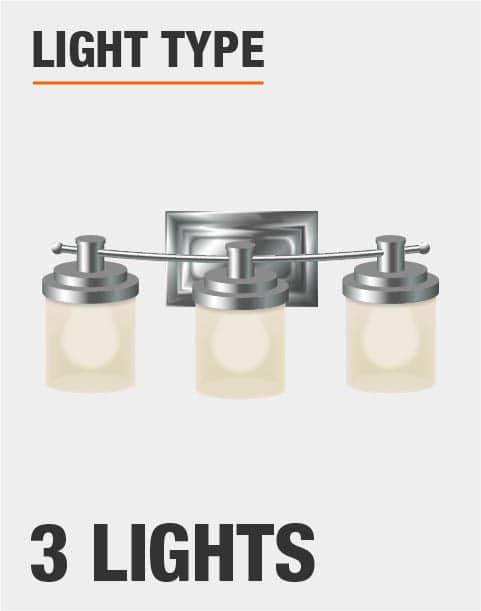 3 Light