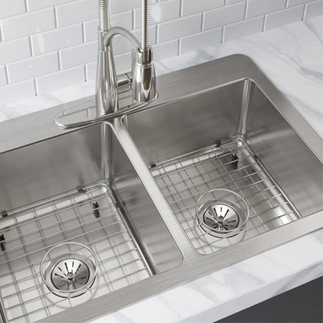 Sink Kits