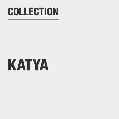 Katya Collection