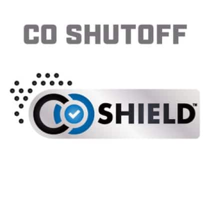 Icon image of CO Shield