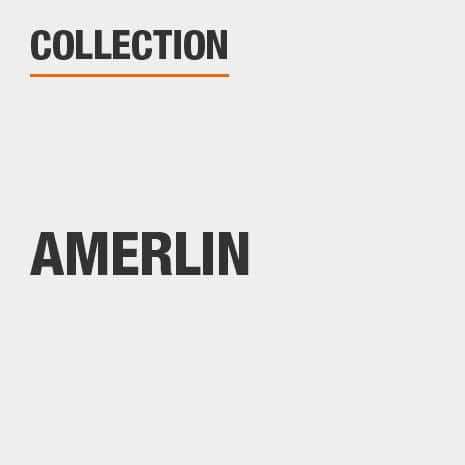 Amerlin Collection