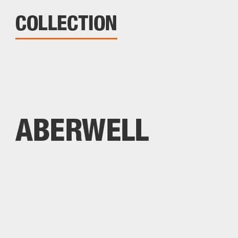 Aberwell Collection