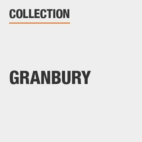 Granbury Collection