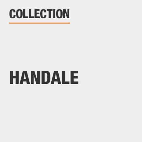 Handale Collection