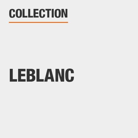 Leblanc Collection