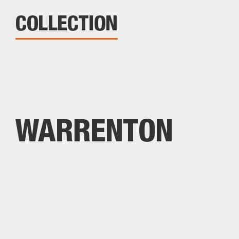 Warrenton Collection