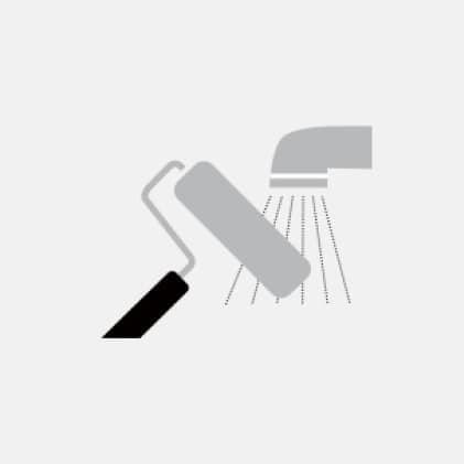 Clean Up Paint Info