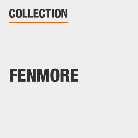 Fenmore Collection