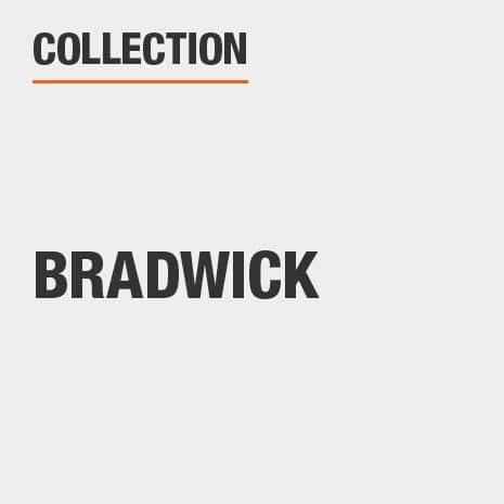 Bradwick Collection