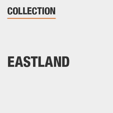 Eastland Collection