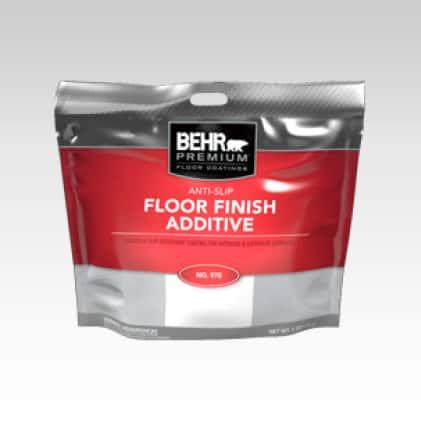 Product image of BEHR PREMIUM Anti-Slip Additive