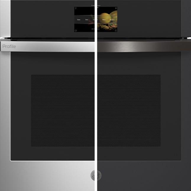 Bosch's AirFresh Filter Absorbs Odor