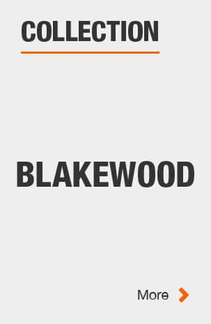 Collection Blakewood