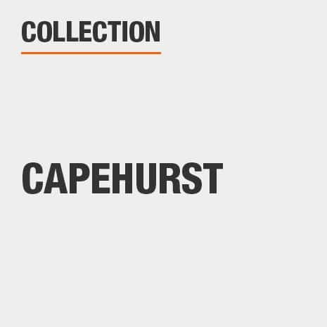 Capehurst Collection
