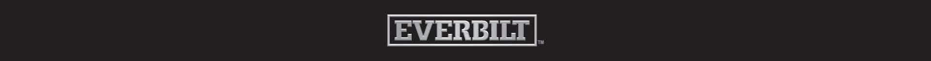 Everbilt banner