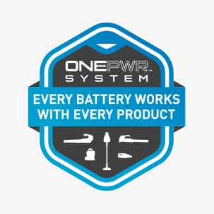 Icon of ONEPWR battery system