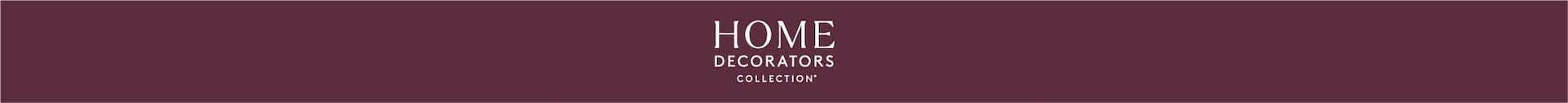 Home Decorators Collection