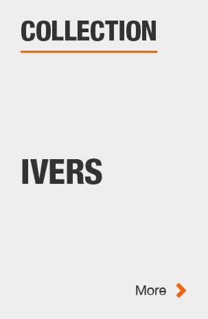 Collection Ivers