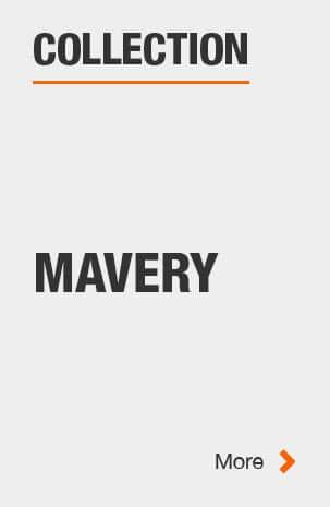 Collection Mavery