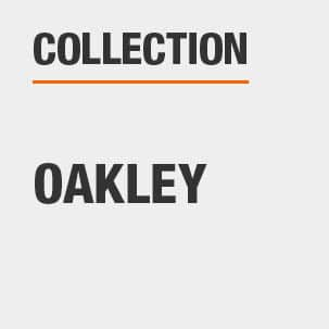 Console Table from Oakley Collection