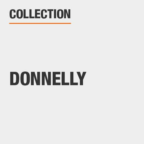 Donnelly Collection Arm Chair