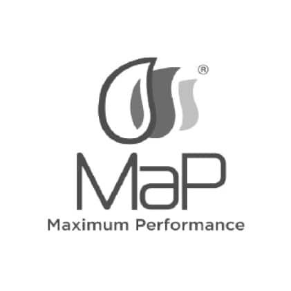 Best Maximum Performance