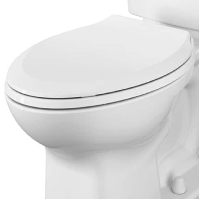 Cadet Ovation Elongated Toilet