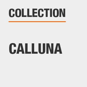 Coffee Table from Calluna Collection