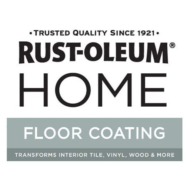 RockSolid Home Interior Floor Coating System