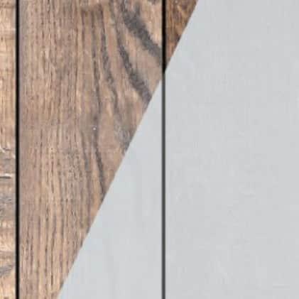 Interior Hardwood Floor