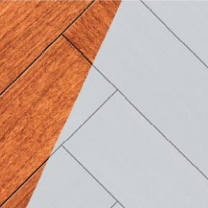 Interior Laminate Floor