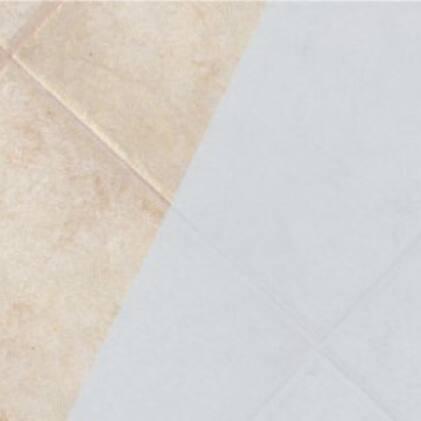 Interior Porcelain Tile Floor