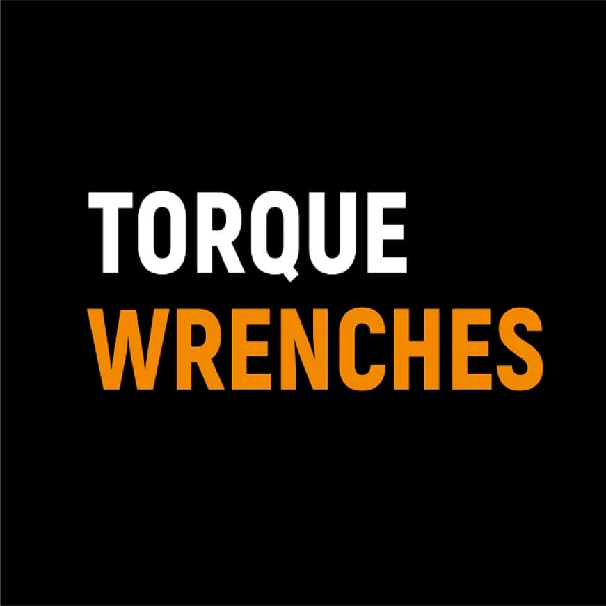 GEARWRENCH Torque Wrenches