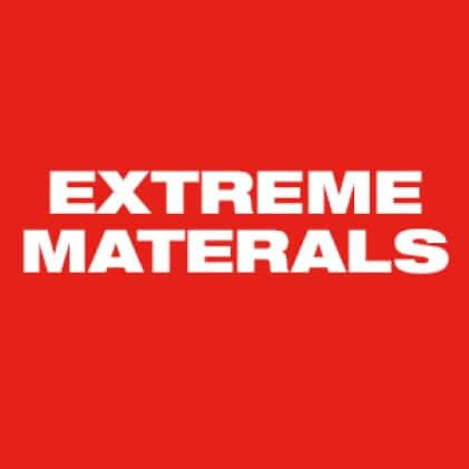 Cuts Stainless Steel, Fastener Embedded Wood, Cement Board, Fiberglass, Plaster, Asphalt Shingles and More