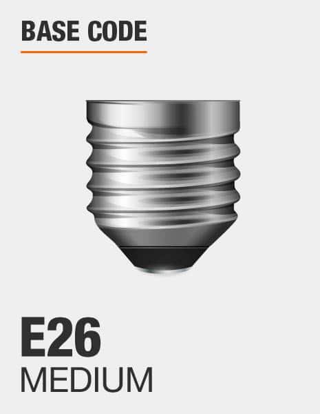 Bulb Base Code