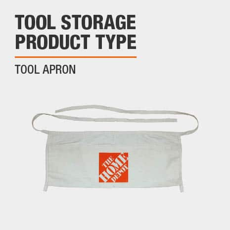 This product is a Tool Apron