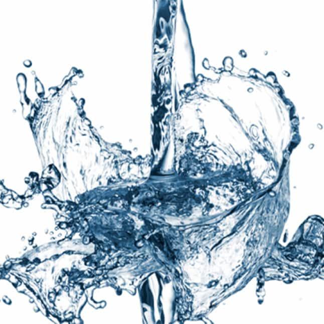 Bosch Dishwashers 24/7 Aquastop Leak Protection