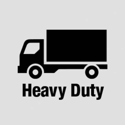 Optimized for Box Trucks and Trailers