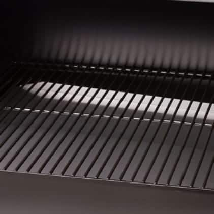 Traeger Grills - Porcelain Grill Grates