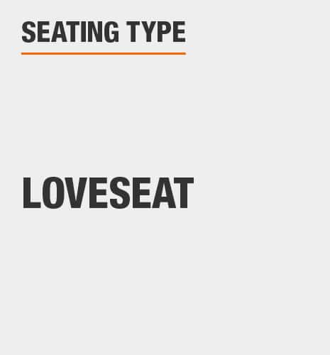 Seating Type